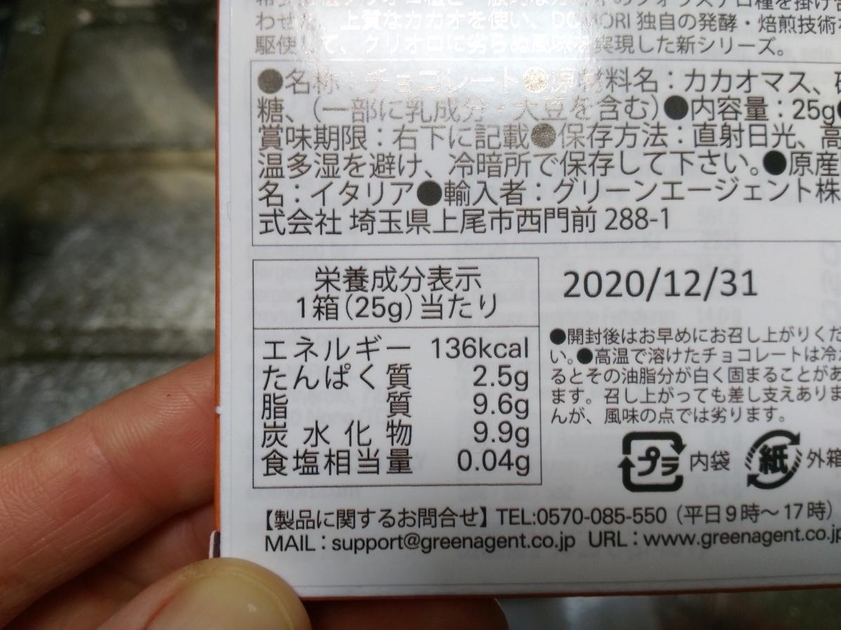 f:id:shimakumasan:20190326225535j:plain