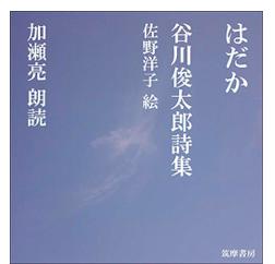 f:id:shimakumasan:20190328002324p:plain