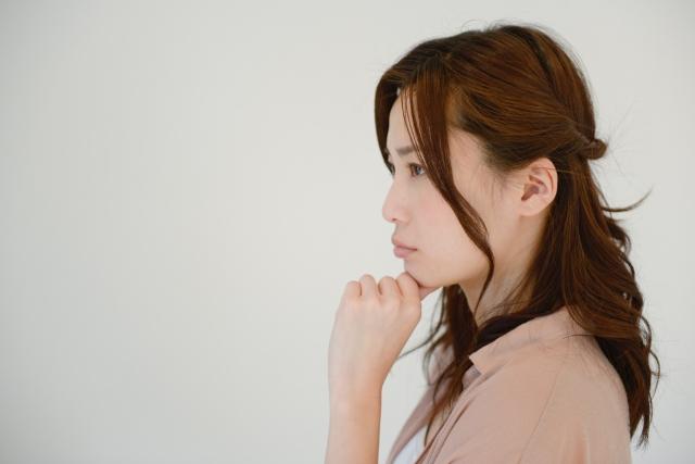 f:id:shimakumasan:20190402225536j:plain