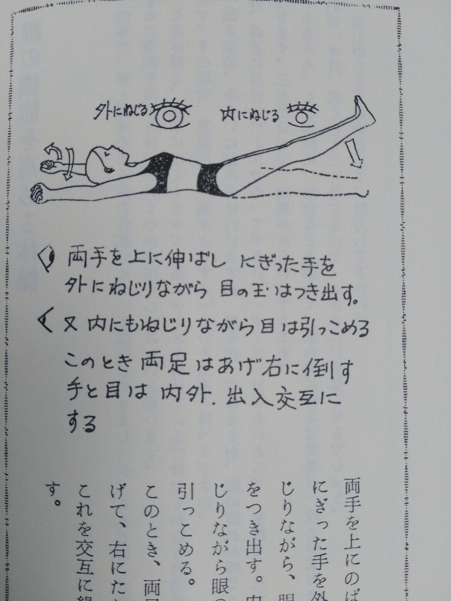 f:id:shimakumasan:20190408125317j:plain