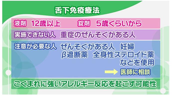 f:id:shimakumasan:20190413200517p:plain