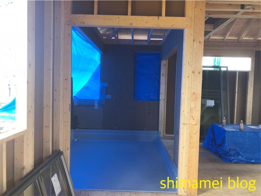 f:id:shimameiblog:20181208065327j:image