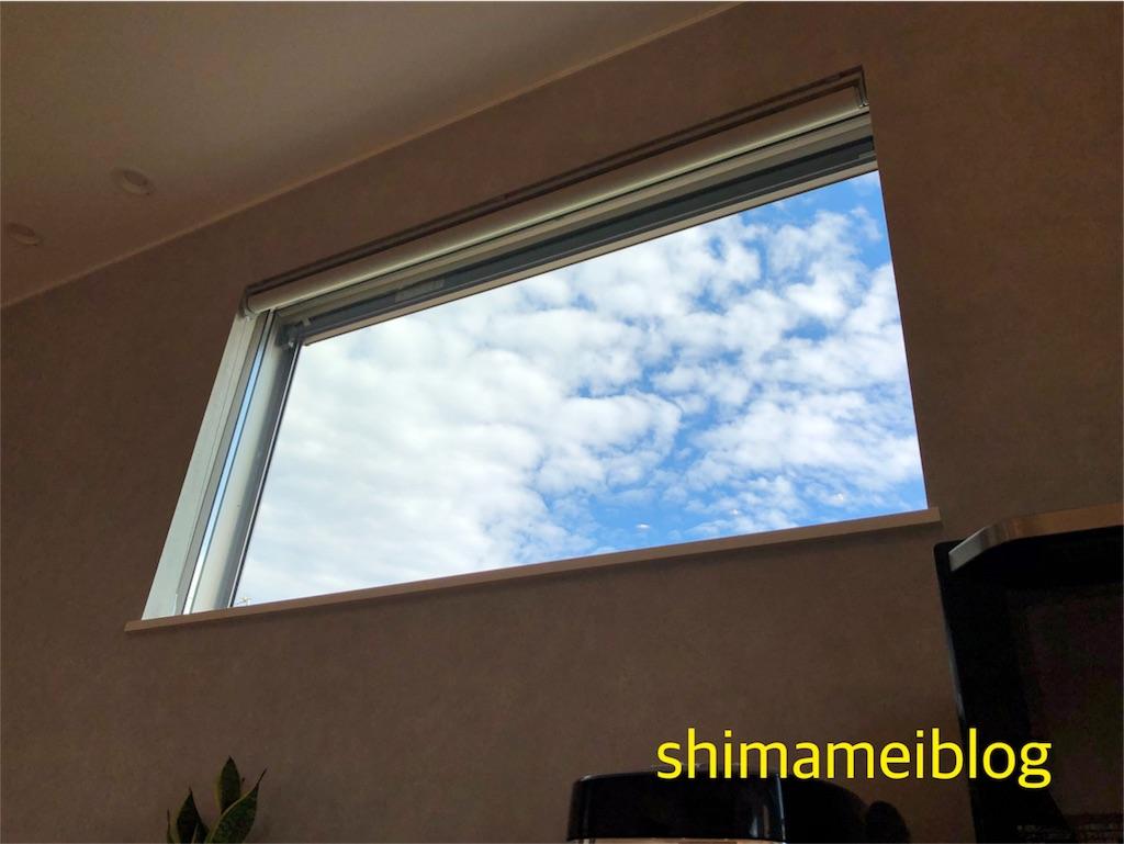 f:id:shimameiblog:20181213153040j:image