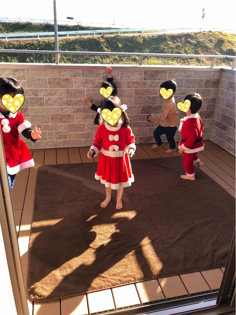 f:id:shimameiblog:20190223140155j:image