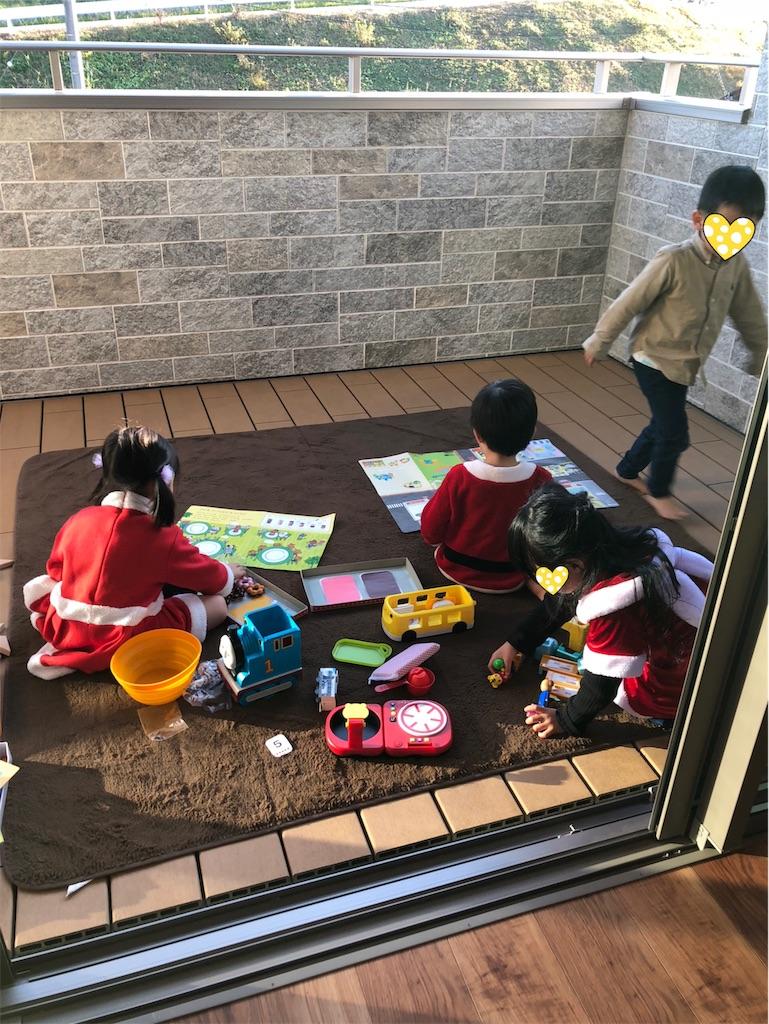 f:id:shimameiblog:20190223140254j:image