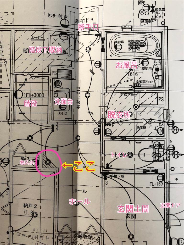 f:id:shimameiblog:20190224165604j:image