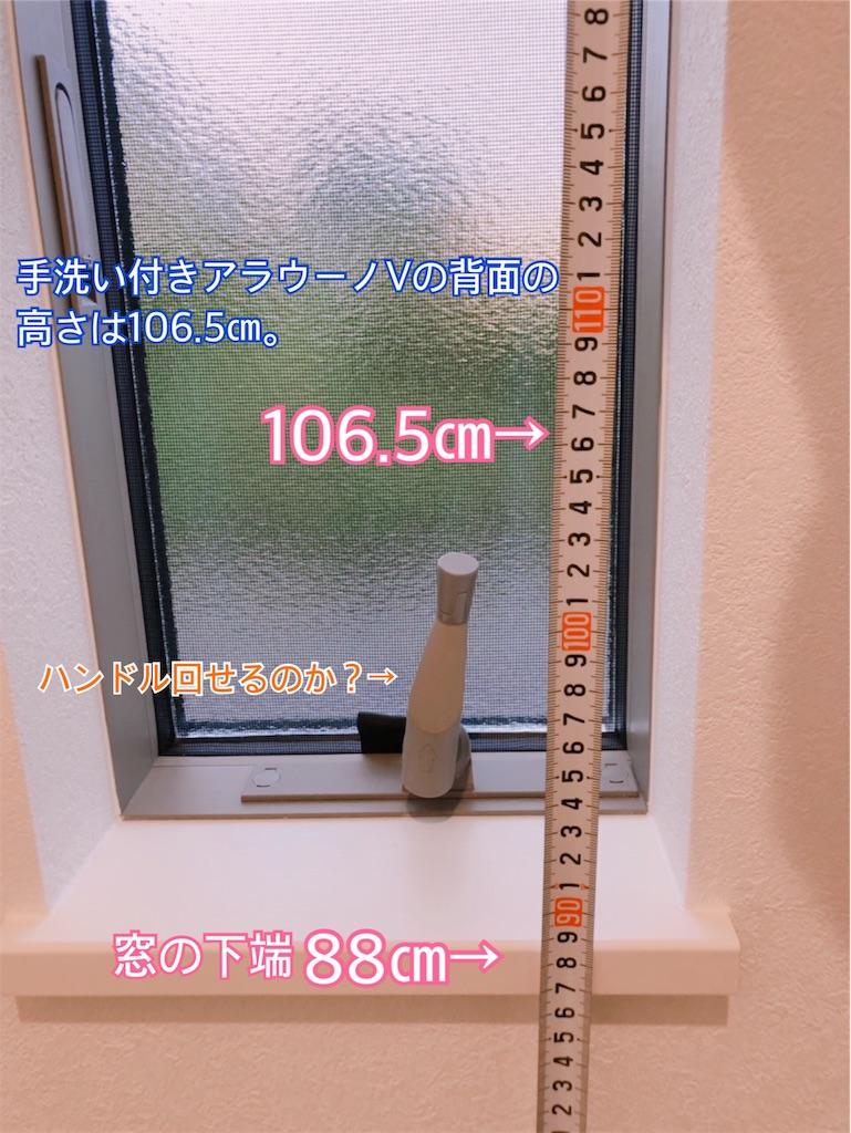 f:id:shimameiblog:20190225173725j:image