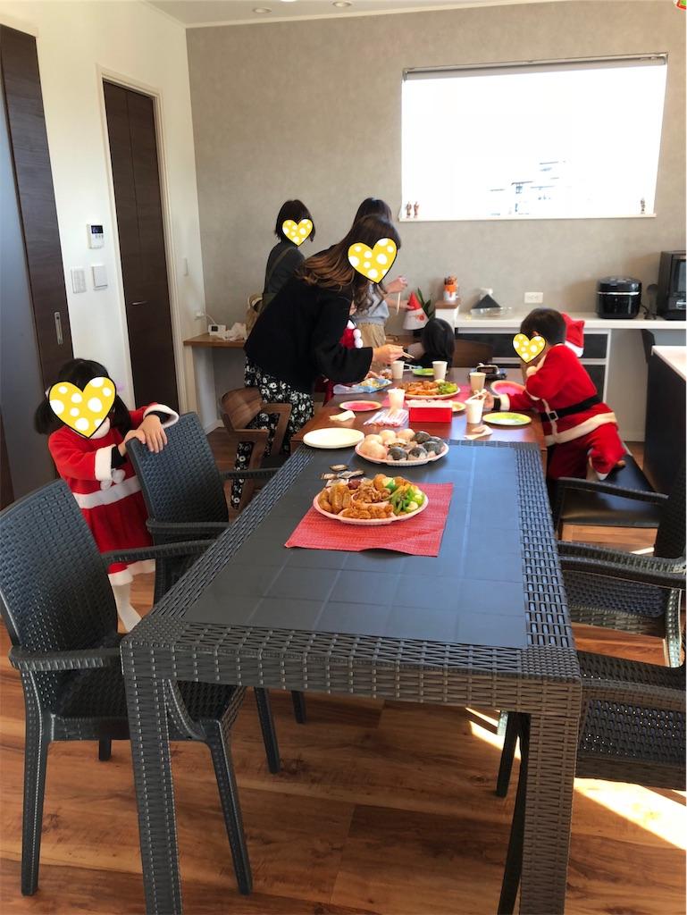 f:id:shimameiblog:20190226095846j:image