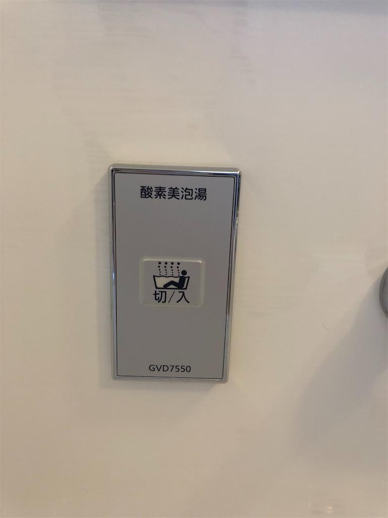 f:id:shimameiblog:20190303173559j:image