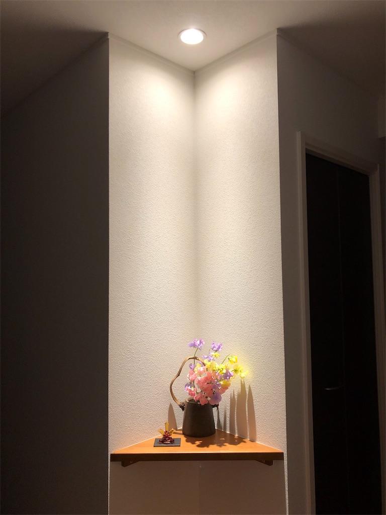f:id:shimameiblog:20190308211413j:image