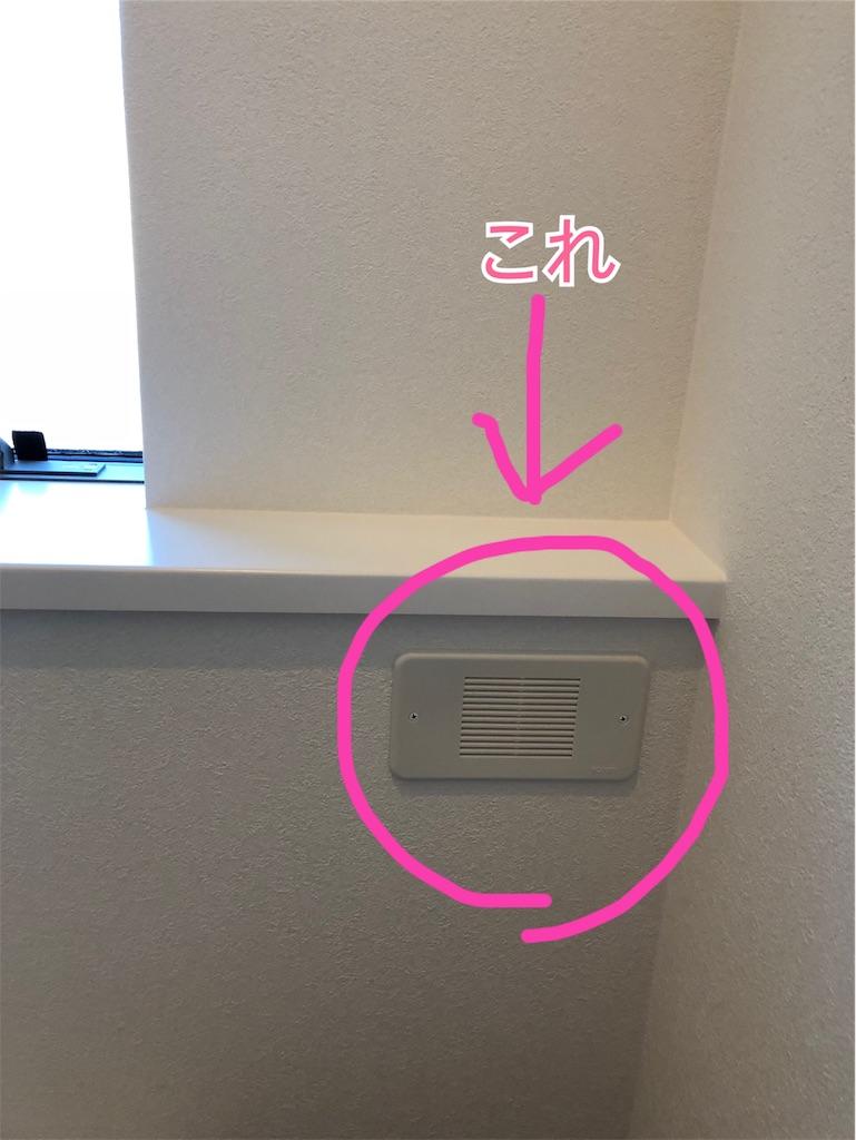 f:id:shimameiblog:20190406214520j:image