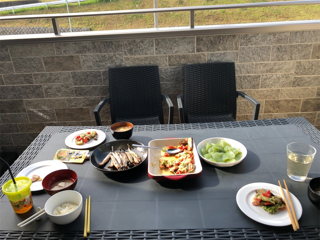 f:id:shimameiblog:20190516160044j:image