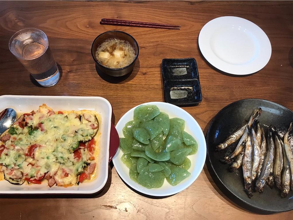 f:id:shimameiblog:20190529151256j:image