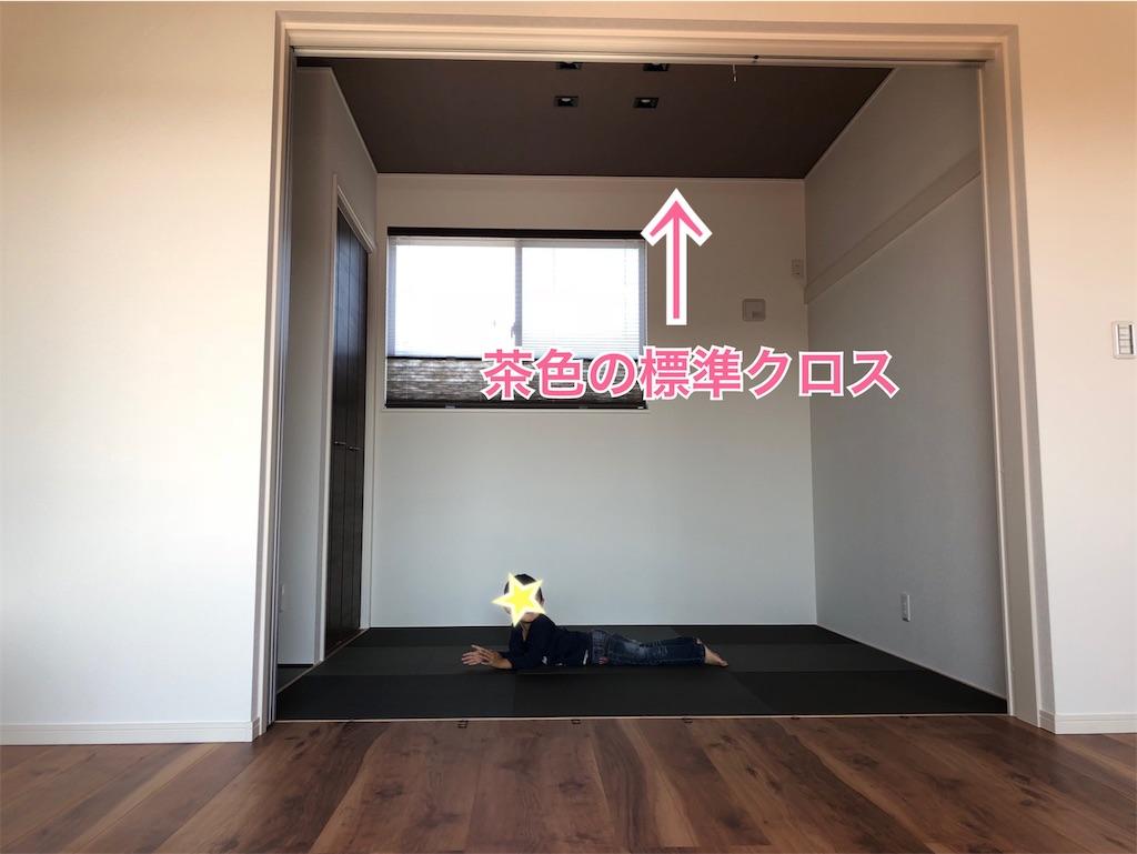 f:id:shimameiblog:20190910120905j:image