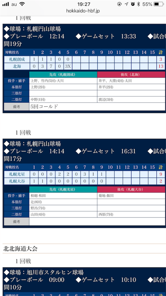 f:id:shimamiho391:20180716193315p:image