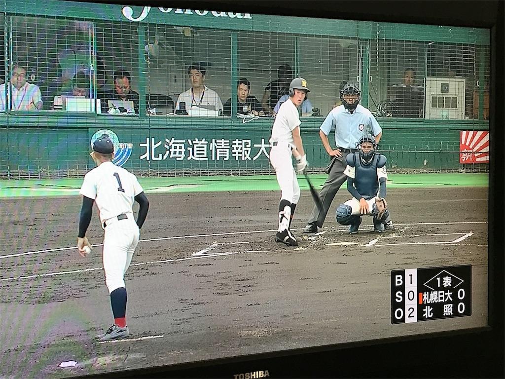 f:id:shimamiho391:20180721134731j:image