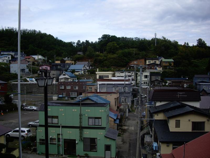 f:id:shimamukwansei:20070101005446j:image:left