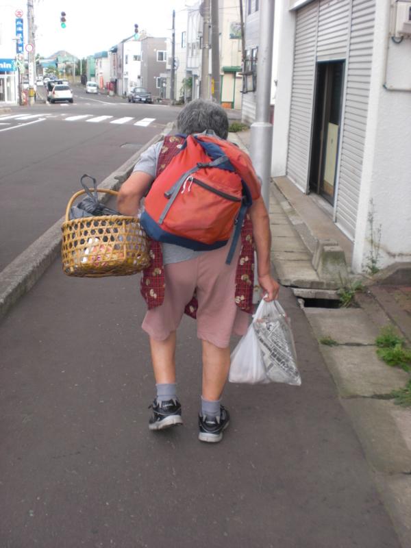f:id:shimamukwansei:20081229050656j:image