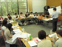 f:id:shimamukwansei:20090901092813j:image:left