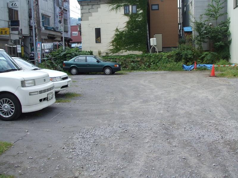 f:id:shimamukwansei:20090915104215j:image:left