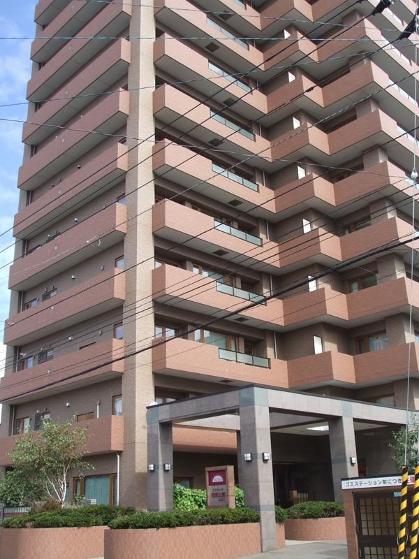 f:id:shimamukwansei:20090915104535j:image:left