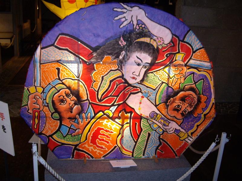 f:id:shimamukwansei:20090915115117j:image:left