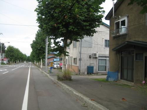 f:id:shimamukwansei:20090915152357j:image:left