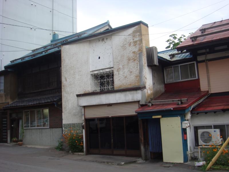 f:id:shimamukwansei:20090915162243j:image