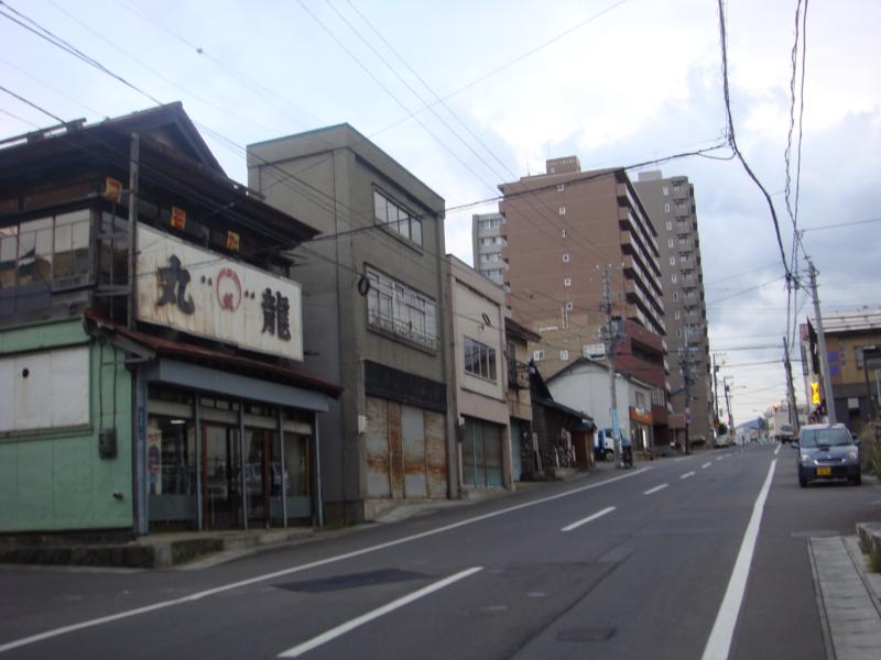 f:id:shimamukwansei:20090915162500j:image