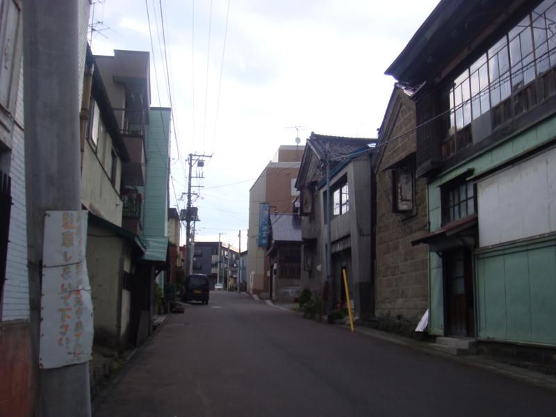 f:id:shimamukwansei:20090915163247j:image