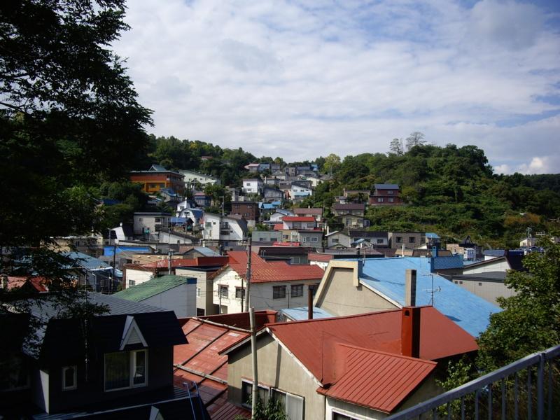 f:id:shimamukwansei:20090916101240j:image:left