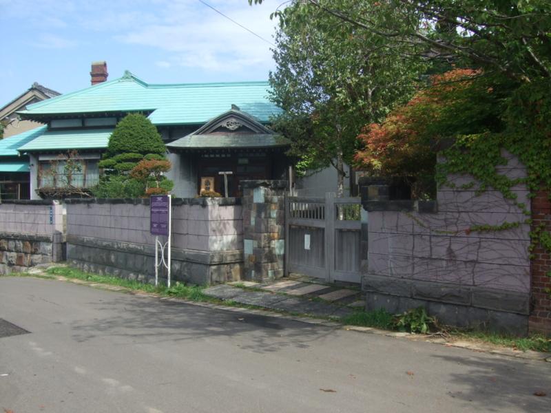 f:id:shimamukwansei:20090916104252j:image:left