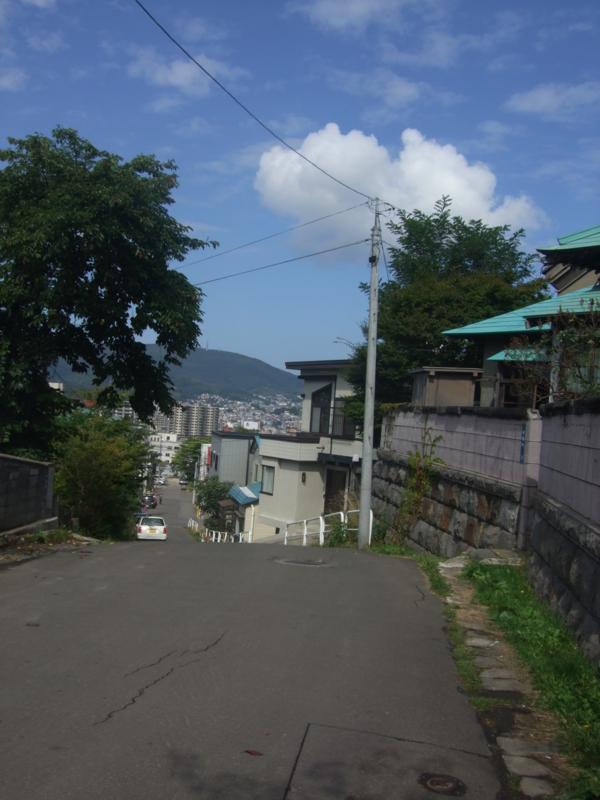 f:id:shimamukwansei:20090916104323j:image:left