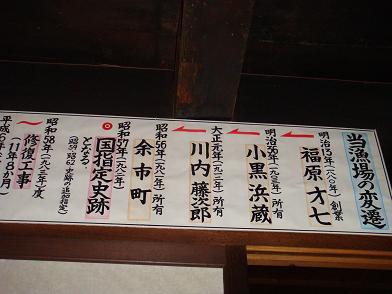 f:id:shimamukwansei:20090916111005j:image