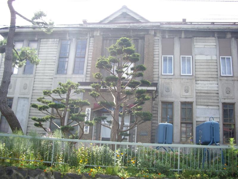 f:id:shimamukwansei:20090916111752j:image:left