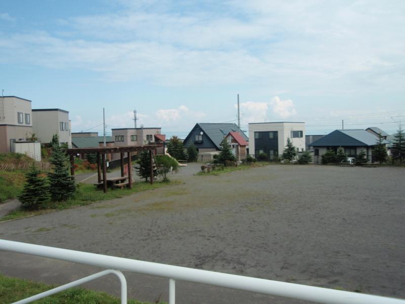 f:id:shimamukwansei:20090916112934j:image:left