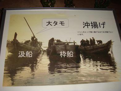 f:id:shimamukwansei:20090916113313j:image