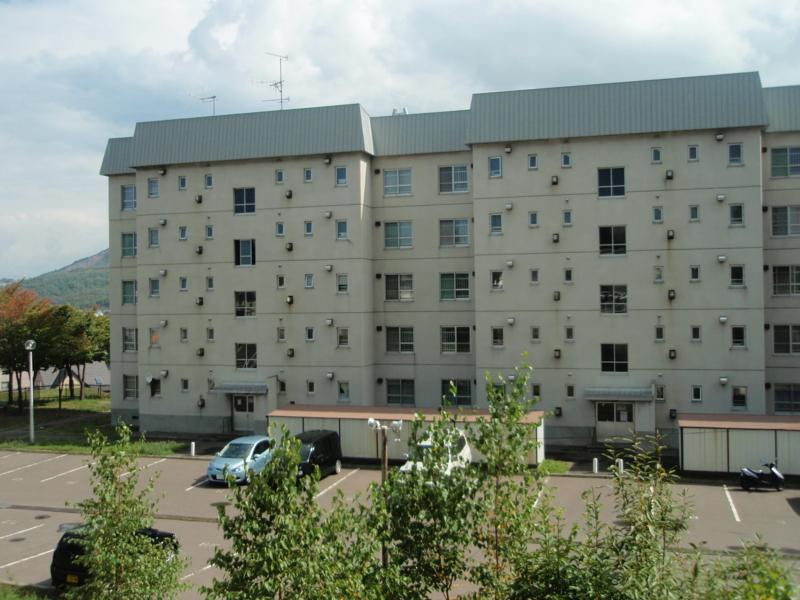 f:id:shimamukwansei:20090916121202j:image:left