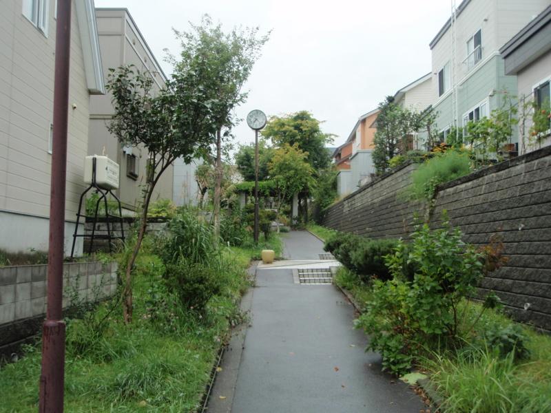 f:id:shimamukwansei:20090916133048j:image:left