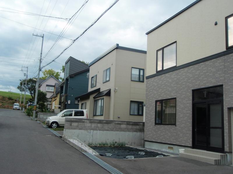 f:id:shimamukwansei:20090916150552j:image:left