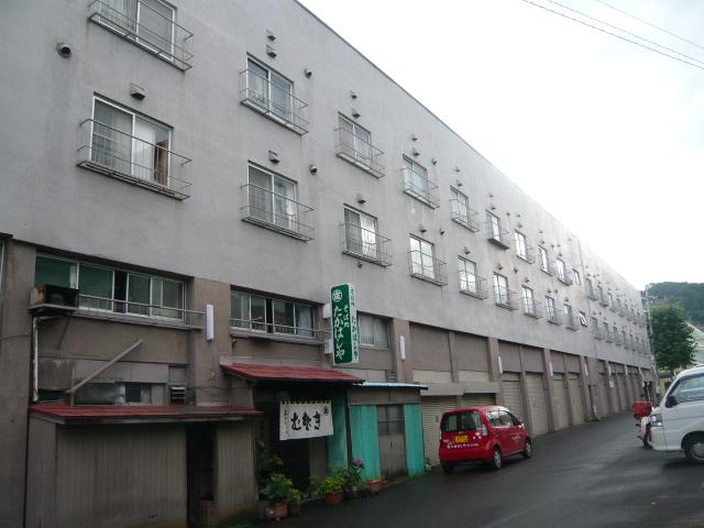 f:id:shimamukwansei:20090916153849j:image:left