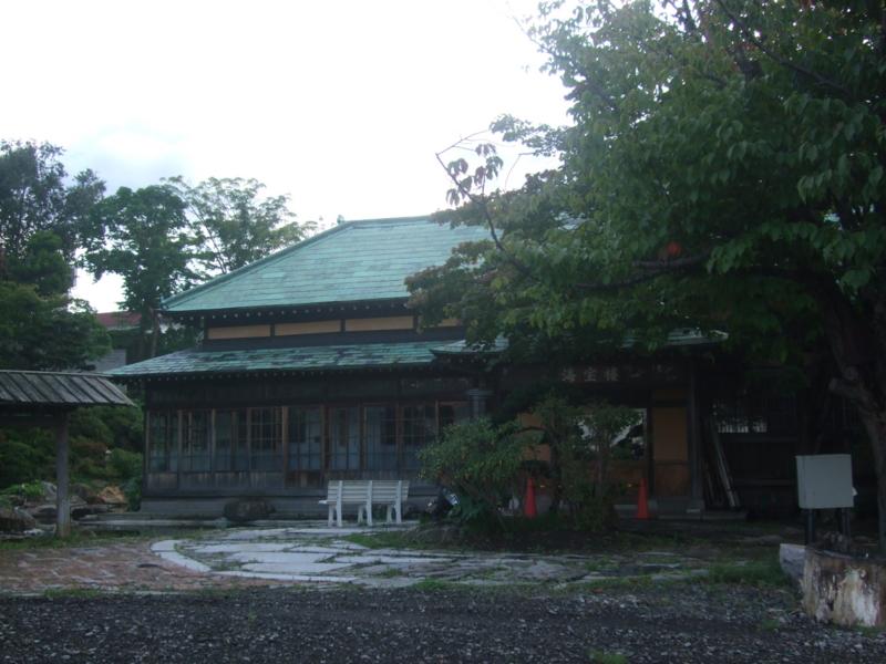 f:id:shimamukwansei:20090916154732j:image:left