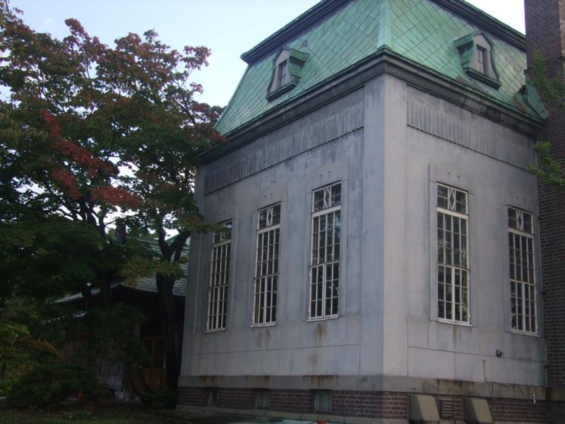 f:id:shimamukwansei:20090916154828j:image:left
