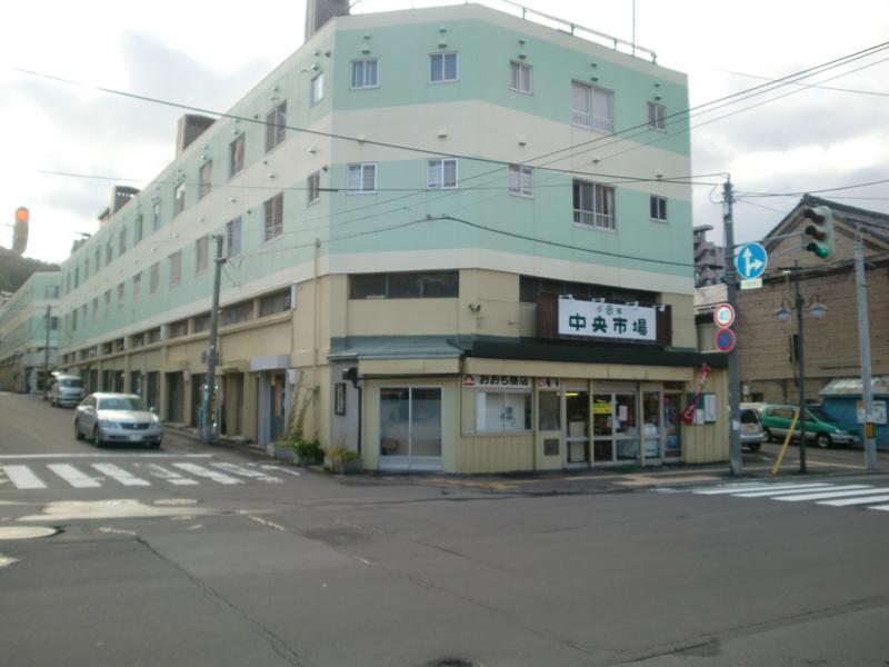 f:id:shimamukwansei:20090916161050j:image:left