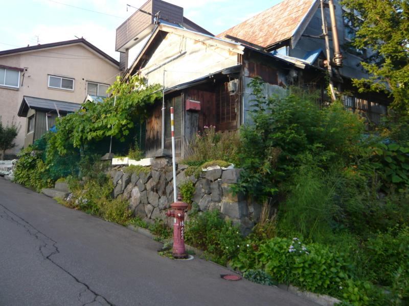 f:id:shimamukwansei:20090916164515j:image:left