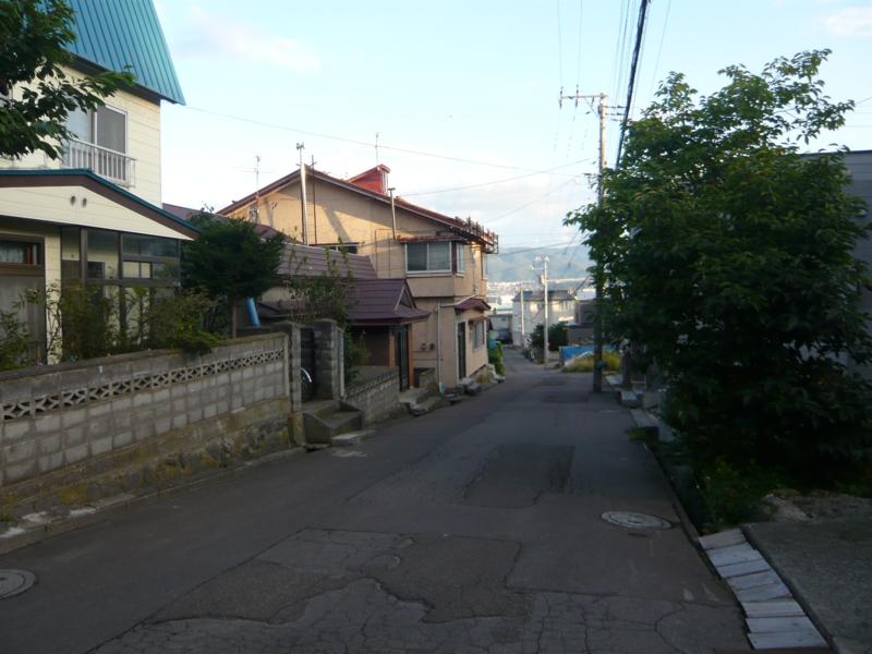 f:id:shimamukwansei:20090916164652j:image:left