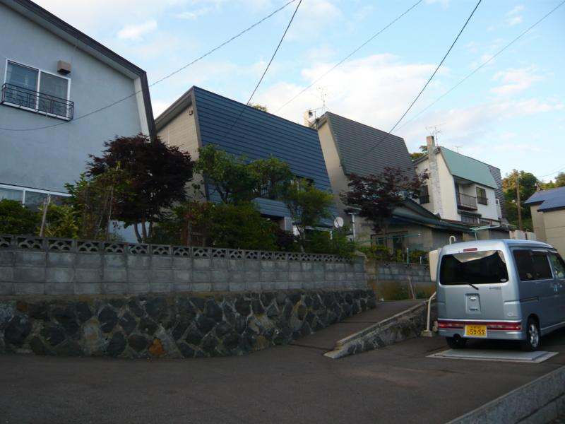 f:id:shimamukwansei:20090916164924j:image:left