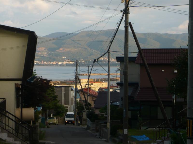f:id:shimamukwansei:20090916165007j:image:left
