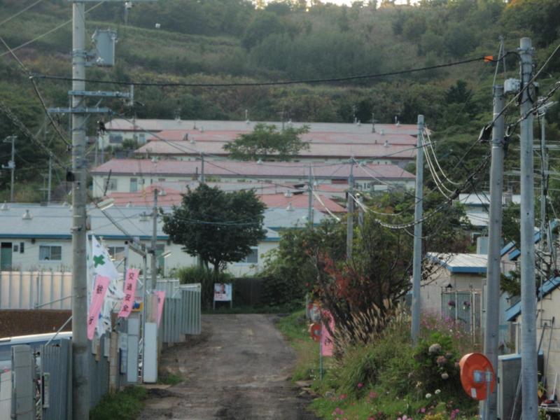 f:id:shimamukwansei:20090916165638j:image:left