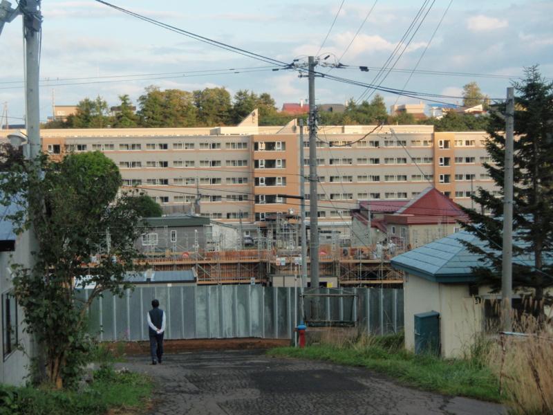 f:id:shimamukwansei:20090916170350j:image:left
